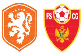موعد مباراة هولندا والجبل الأسود اليوم والقنوات الناقلة 04-09-2021 تصفيات كأس العالم 2022: أوروبا