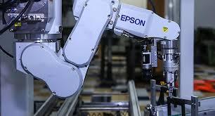 Pindah Kantor ke Singapura, Epson Memperkenalkan PaperLab Revolusioner