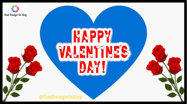 Valentines Day Images | happy valentine day image, happy valentines day wishes, love messages images, malayalam romantic images