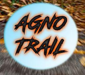 agno-trail