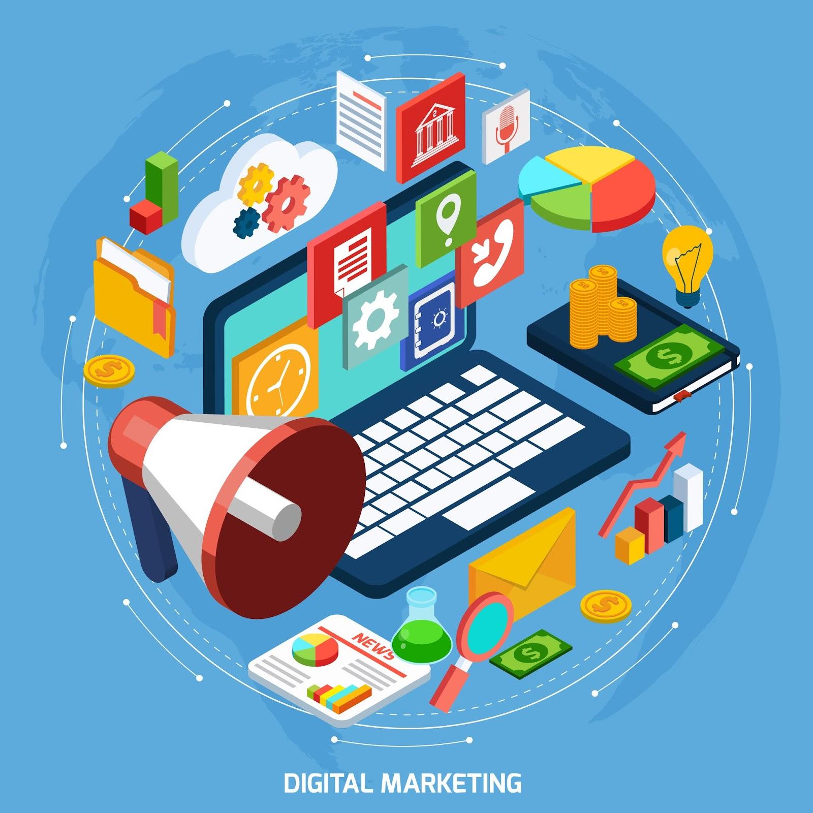 digital marketing width=