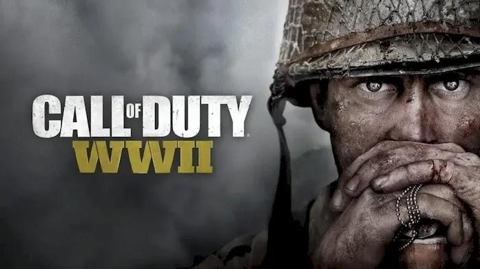 Best Strategy War Games Online