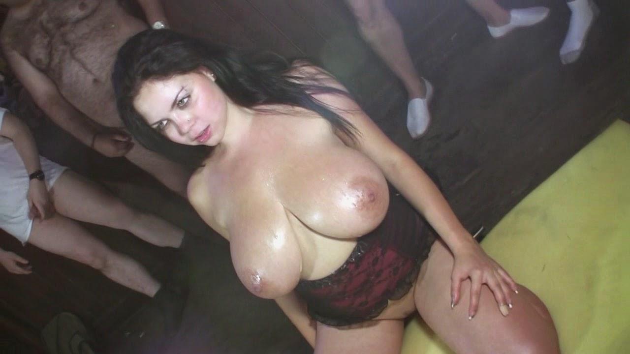 Pregnant Bukkake Porn