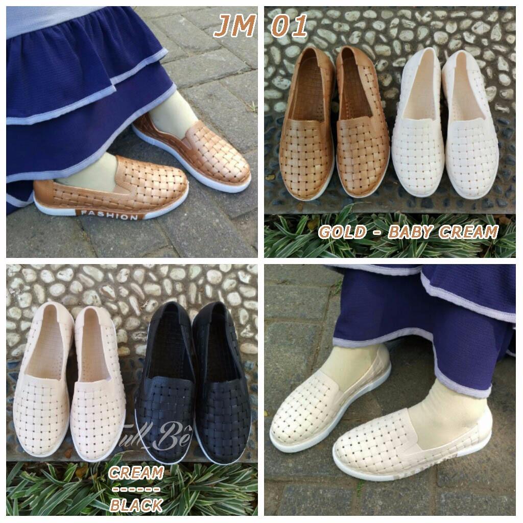 Jual Sepatu Wanita Malang. Sepatu Online malang Harga Grosir 016201024f