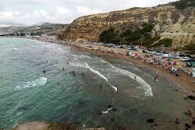 شاطئ بورساي