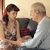 एक लड़की अपने पति से नहीं बल्कि अपने पिता से सुनना चाहती है ये बातें