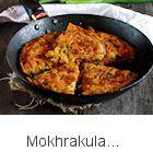 https://www.mniam-mniam.com.pl/2015/07/mokhrakula.html