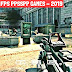 Top 10 First Person Shooting (Fps) PPSSPP Games - 2019 - techogames.com