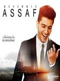 Mohammed Assaf-Ma Wahashnak 2017