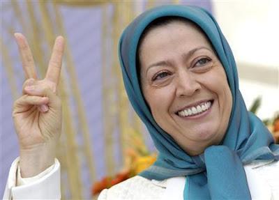 مريم رجوي: عشية دورة الجمعية العامة للأمم المتحدة، نؤکد علی حقوق الإنسان للشعب الإيراني، عقوبات شاملة على الدكتاتورية الدينية والاعتراف بمقاومة الشعب الإيراني وکفاح