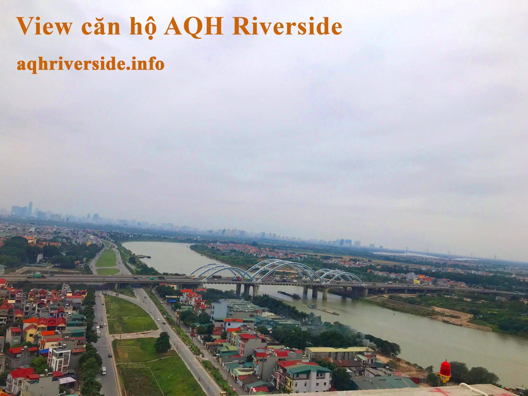 phoi-canh-chuan-chung-cu-aqh-riverside
