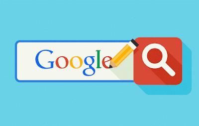 Google Dituduh Menyembunyian Layanan Webmail Pada Hasil Pencarian.