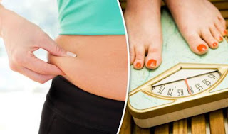 Simple Solutions to lose weight