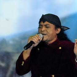 Kumpulan Lagu Didi Kempot Terbaru Download Mp3 Lengkap Full Album