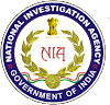 68 Posts - National Investigation Agency - NIA Sarkari Naukri - Last Date 18 Aug