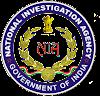 68 Posts - National Investigation Agency - NIA Sarkari Naukri - Last Date 18 Aug