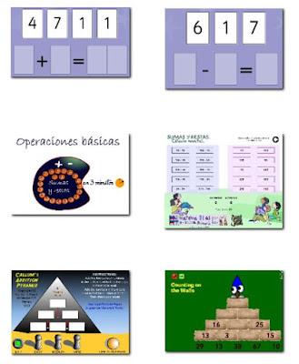 http://matematicasinteractivas.hol.es/MATES/