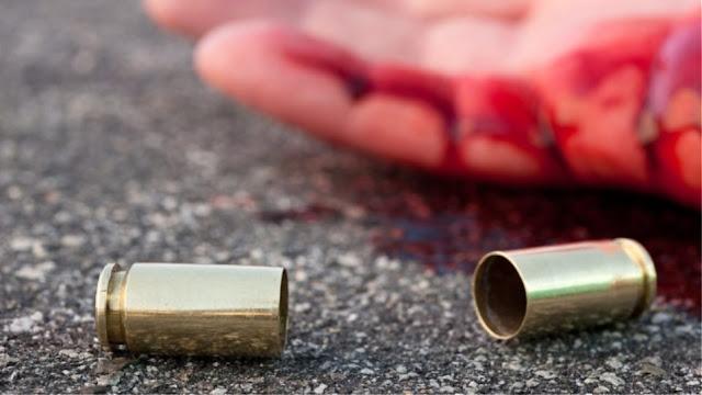 Τραγωδία στην Κρήτη: Αυτοπυροβολήθηκε μαθητής στο κεφάλι με καραμπίνα