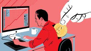 منتديات الربح من الانترنت - تعرف على افضل منتدى عربي للربح من الانترنت ( منتدى الربح من الانترنت )