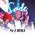 [Music]:STIINO_SADE