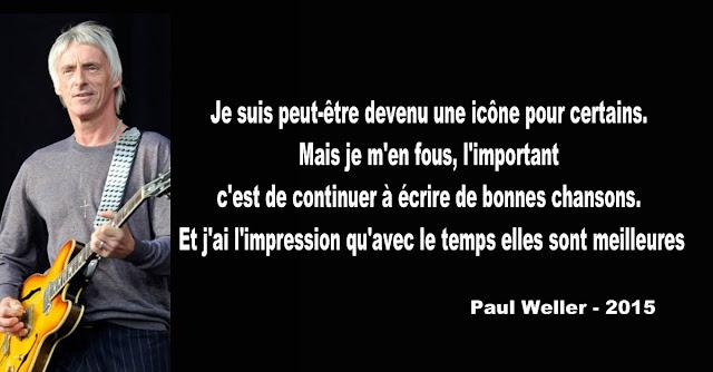 paul_weller
