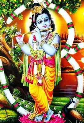 krishan devta ka photo download bhagwan murli wala