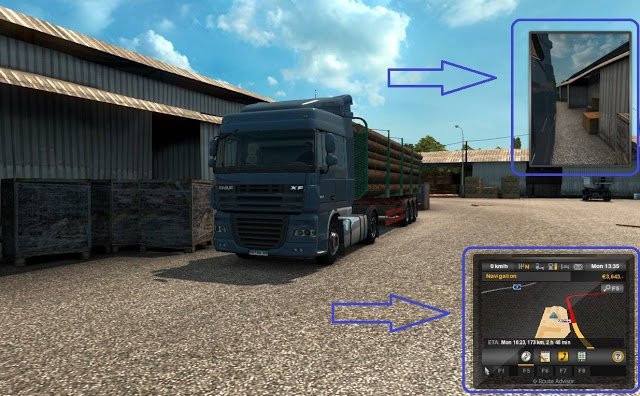 Remove Rearview Mirrors and Navigation in Euro Truck Simulator 2 games (ETS2), Guide to Install, Information on Remove Rearview Mirrors and Navigation in Euro Truck Simulator 2 games (ETS2), Remove Rearview Mirrors and Navigation in Euro Truck Simulator 2 games (ETS2), Remove Rearview Mirrors and Navigation in Euro Truck Simulator 2 games (ETS2), Install, Game and Software on Laptop PCs, Remove Rearview Mirrors and Navigation in Euro Truck Simulator 2 games (ETS2) Games and Software on Laptop PCs, Guide to Installing Games and Software on Laptop PCs, Complete Information Remove Rearview Mirrors and Navigation in Euro Truck Simulator 2 games (ETS2) Games and Software on Laptop PCs, Remove Rearview Mirrors and Navigation in Euro Truck Simulator 2 games (ETS2) Games and Software on Laptop PCs, Complete Guide on Remove Rearview Mirrors and Navigation in Euro Truck Simulator 2 games (ETS2) Games and Software on Laptop PCs, Install File Application Autorun Exe, Tutorial Remove Rearview Mirrors and Navigation in Euro Truck Simulator 2 games (ETS2) Autorun Exe Application, Information on Remove Rearview Mirrors and Navigation in Euro Truck Simulator 2 games (ETS2) File Application Autorun Exe, Pandua Tutorial Remove Rearview Mirrors and Navigation in Euro Truck Simulator 2 games (ETS2) Autorun Exe File Application, Remove Rearview Mirrors and Navigation in Euro Truck Simulator 2 games (ETS2) Autorun Exe File Application, Remove Rearview Mirrors and Navigation in Euro Truck Simulator 2 games (ETS2) Autorun Exe File Application with Pictures.