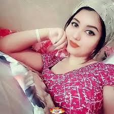 اكبر موقع ارقام بنات للتعارف بالعربي