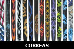 Correas-guitarra