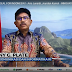 Masuki Era Revolusi Industri 4.0, Indonesia Perlu Manfaatkan Teknologi Digital