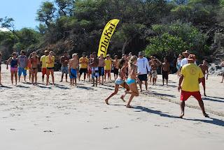2011 Hawaii Junior Lifeguard State Championships 3