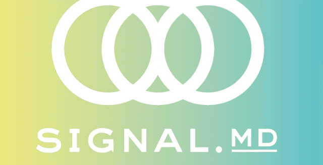 Signal.MD Accused of Failing to Pay Its Animator's Wages