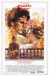 http://www.shockadelic.com/2013/11/rumble-fish-1983.html