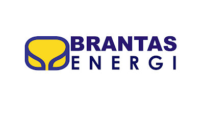 Rekrutmen PT. Brantas Energi Agustus 2019