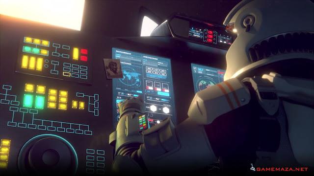 Sid Meier Civilization VI Gameplay Screenshot 6