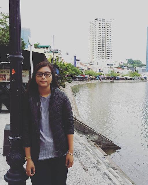 srikandi indonesia pembuat aplikasi callind yang telah memiliki ratusan karyawan di malaysia