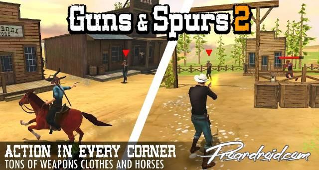 تحميل لعبة Guns Spurs مهكرة x5e88s6sv.jpg