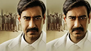 ajay-devgan-starrer-maidaan-will-not-be-release-for-pay-per-view-model-on-ott-platform-makers-confirmed