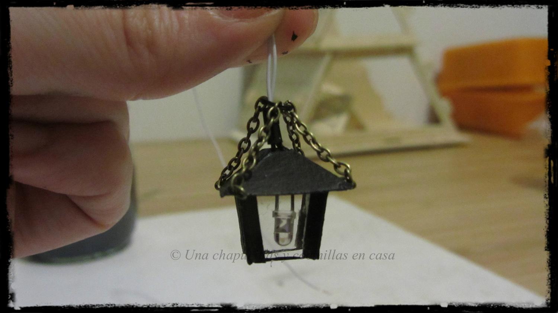 Casa De Muñecas luz tablón de frondosas aleatoria Hoja de suelos de madera escala 1:12