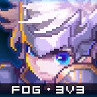 GODLIKE FOG Mod Apk