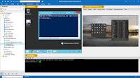 Remote Desktop Manager Enterprise 2020.3.24.0 Full version