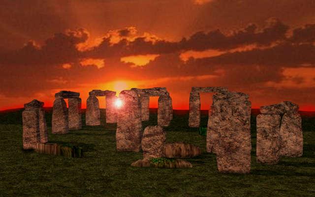 http://1.bp.blogspot.com/-A55NK_sRnig/UB9-2ySYZyI/AAAAAAAAP5Y/zZpDPcKyXCI/s640/stonehenge+13.jpg