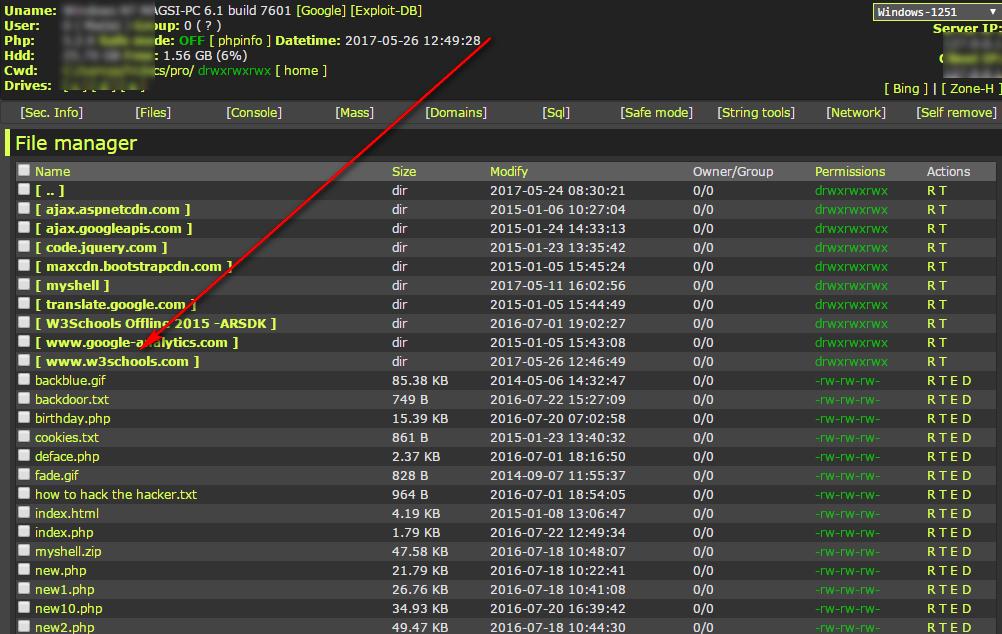 Cpanel 11 Full Crack Software Download - withletter