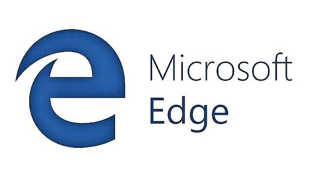 تمكين وضع ملء الشاشة فى متصفح مايكروسوفت إيدج والخروج منه