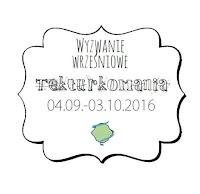 http://blog.przyda-sie.pl/wyzwanie-wrzesniowe-tekturkomania/