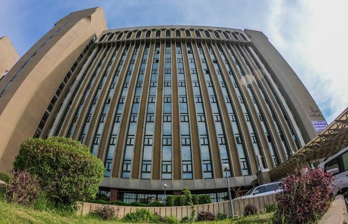 إطلاق دليل الطالب للقبول المركزي في الجامعات العراقية