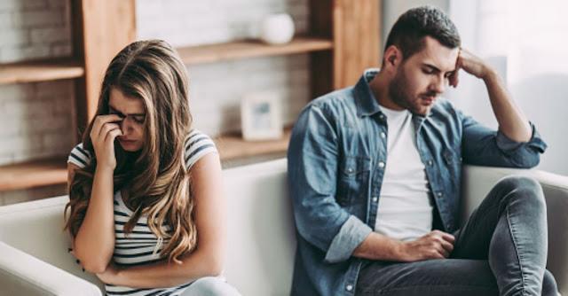 લગ્નજીવનની સમસ્યાઓ: કારણો, અસર અને મારા ઉપાયો