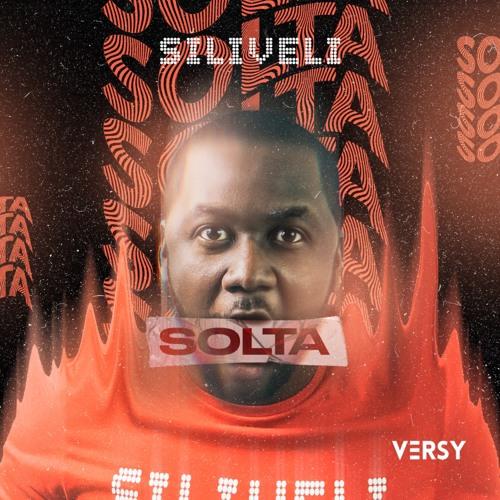 DJ Siliveli - Solta (Afro Beat) Download mp3