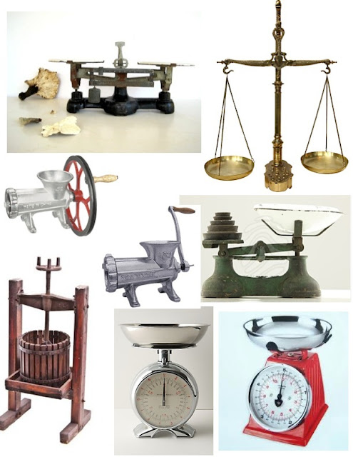 industrial kitchen accessories