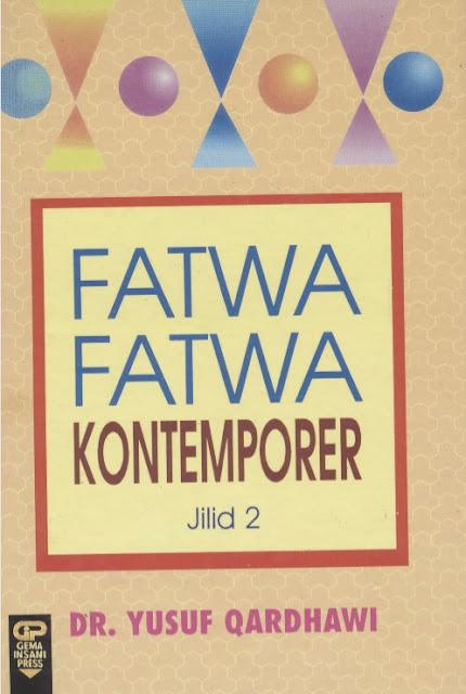 download buku-buku yusuf qardhawi lengkap